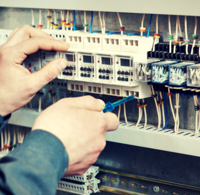 Why Routine Electrical Maintenance is Important