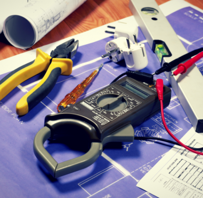 How to Create a Safe Environment Around Electrical Gadgets in a Commercial Setting?